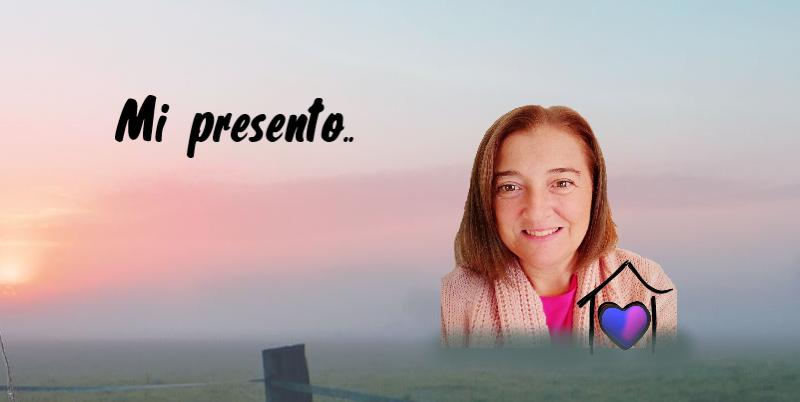 LISA UNA, NESSUNA, CENTOMILA